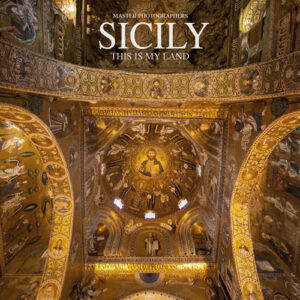 New Unesco Sites - Sicily